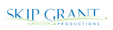 Skip Grant Productions